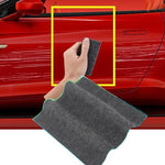 Car Scratch Eraser-Vehicles & Parts-Romancci.com