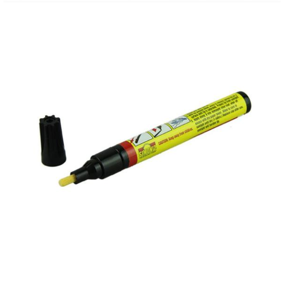 Car Scratch Pen-Vehicles & Parts-Romancci.com