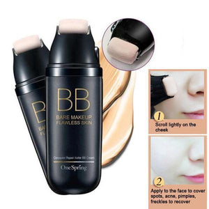 Concealer Face Makeup - Only 300 left in stock (more on the way)-Makeup-Romancci.com