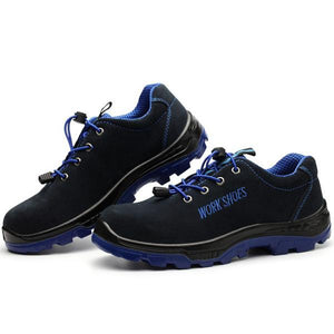Viral Casual Work Shoes-Clothes & Accessories-unishouse.com-36-Unishouse