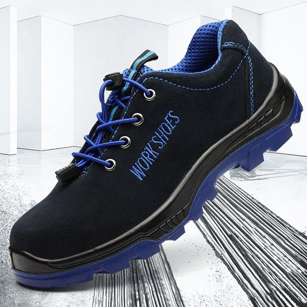 Viral Casual Work Shoes-Clothes & Accessories-unishouse.com-Unishouse