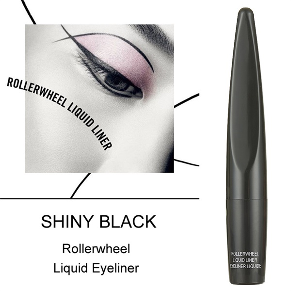 No-Skip Rollerwheel Eye Liner-Makeup-Romancci.com