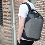 The Best Anti-Theft Backpack-Shoes & Bags-Romancci.com