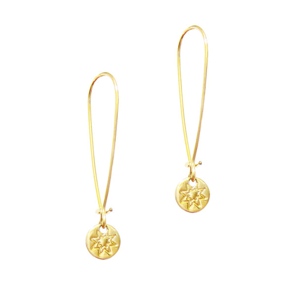 Astor Earrings