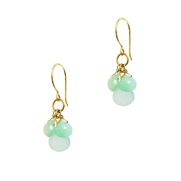 Dafina Earrings