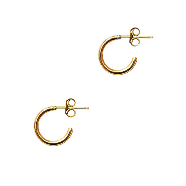 Malika Earrings