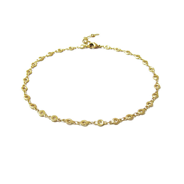 Holly Choker