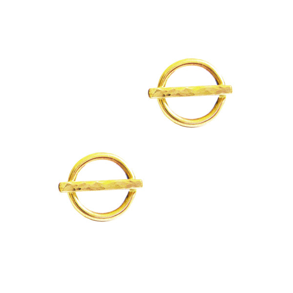 Orena Earrings