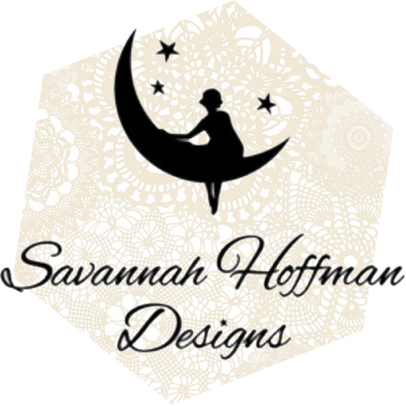 Savannah Hoffman Designs