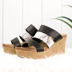 Matisse Gina Wedges in Black-Womens-Eclectic-Boutique-Clothing-for-Women-Online-Hippie-Clothes-Shop
