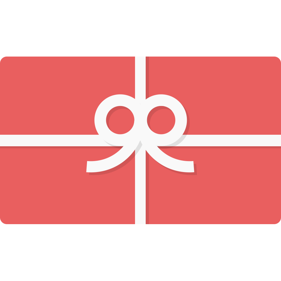 SHD Gift Cards-Womens-Eclectic-Boutique-Clothing-for-Women-Online-Hippie-Clothes-Shop