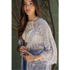 Indigo Blue Lace Kimono-One size-Womens-Eclectic-Boutique-Clothing-for-Women-Online-Hippie-Clothes-Shop