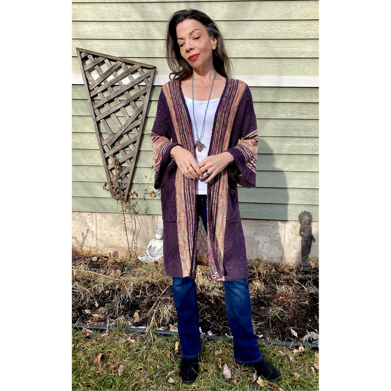 Bohemian Rhapsody Cardigan-Womens-Eclectic-Boutique-Clothing-for-Women-Online-Hippie-Clothes-Shop