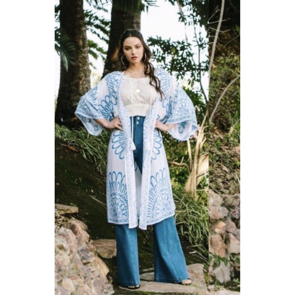 The Wedgewood Duster-Womens-Eclectic-Boutique-Clothing-for-Women-Online-Hippie-Clothes-Shop