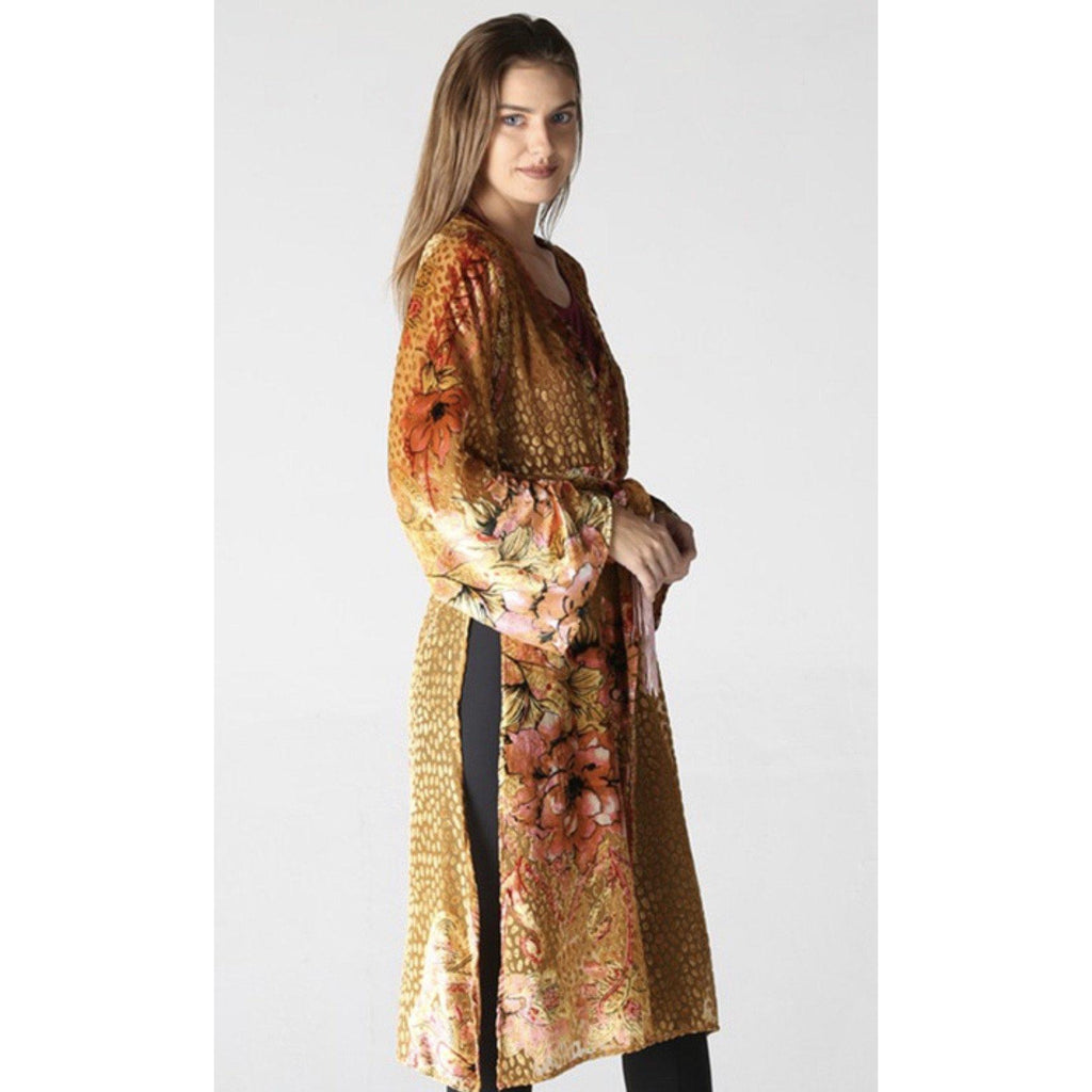 Dijon Days Duster-Womens-Eclectic-Boutique-Clothing-for-Women-Online-Hippie-Clothes-Shop