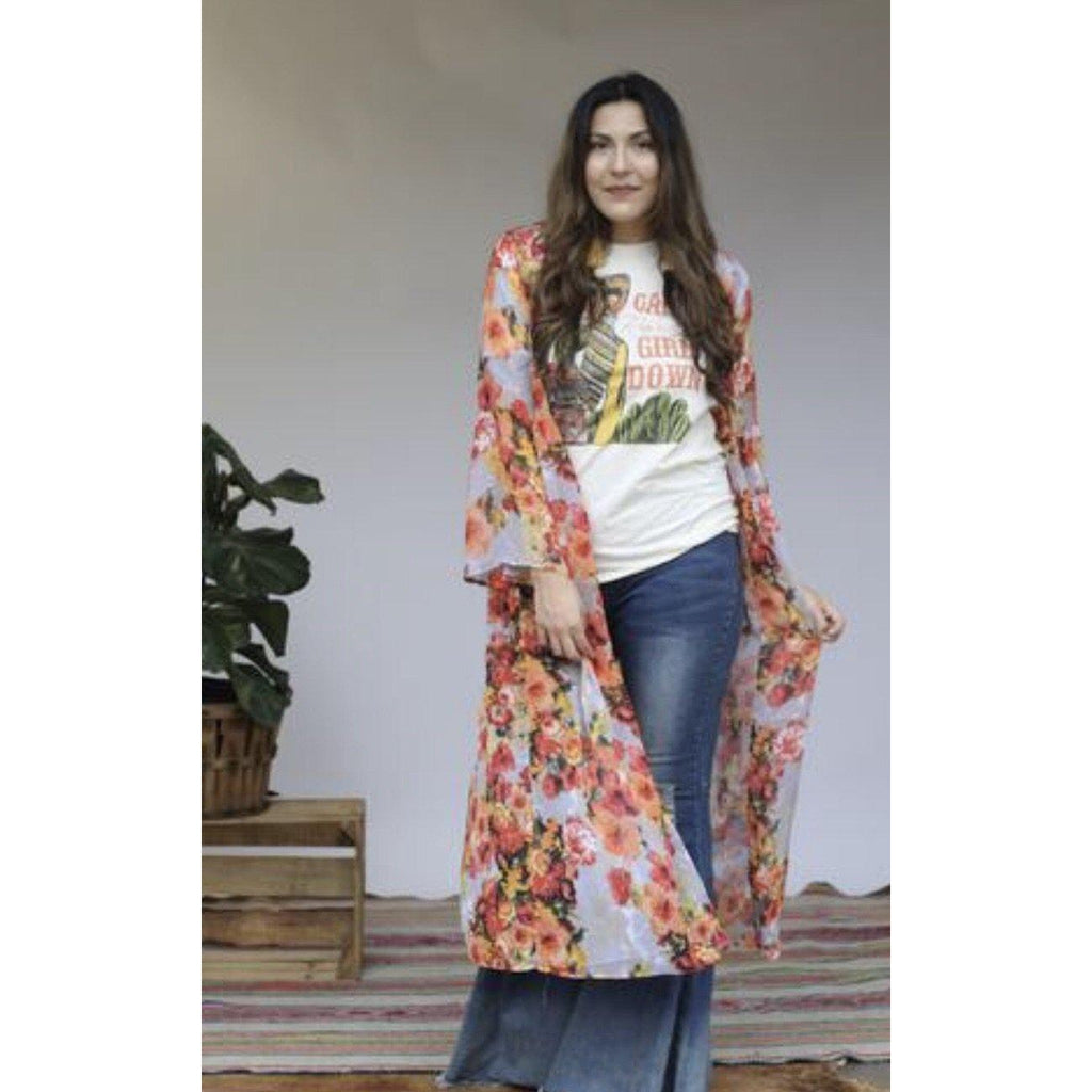 Wallflower Duster-Womens-Eclectic-Boutique-Clothing-for-Women-Online-Hippie-Clothes-Shop
