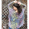The Lush Leopard Top-Womens-Eclectic-Boutique-Clothing-for-Women-Online-Hippie-Clothes-Shop
