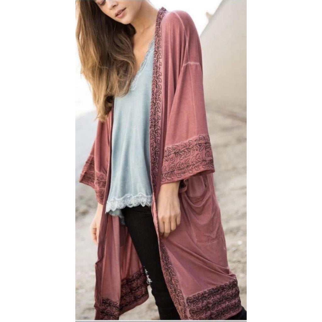 Heart's Desire Duster-Womens-Eclectic-Boutique-Clothing-for-Women-Online-Hippie-Clothes-Shop