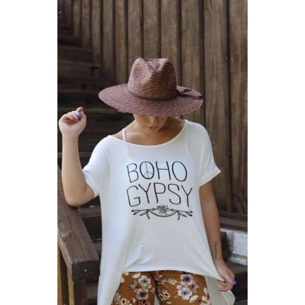 Boho Gypsy Shirt-Womens-Eclectic-Boutique-Clothing-for-Women-Online-Hippie-Clothes-Shop