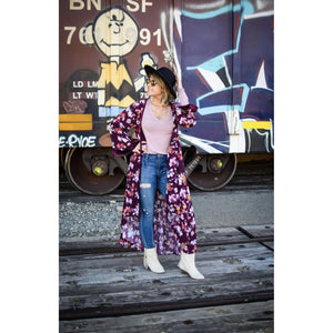 The Vineyards Duster-Womens-Eclectic-Boutique-Clothing-for-Women-Online-Hippie-Clothes-Shop