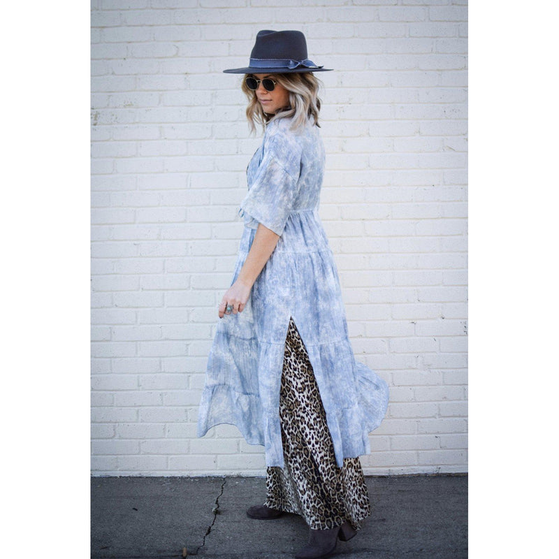 Blue Skies Duster-Womens-Eclectic-Boutique-Clothing-for-Women-Online-Hippie-Clothes-Shop