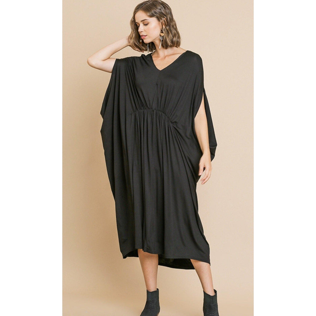 The Ultimate Black Dress-Womens-Eclectic-Boutique-Clothing-for-Women-Online-Hippie-Clothes-Shop