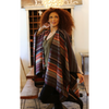 Dakota Days Stole-One size-Womens-Eclectic-Boutique-Clothing-for-Women-Online-Hippie-Clothes-Shop
