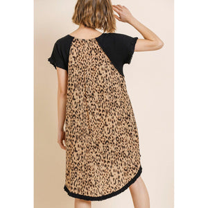 Urban Jungle Leopard Dress-Womens-Eclectic-Boutique-Clothing-for-Women-Online-Hippie-Clothes-Shop