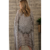 Mandala Kimono-Womens-Eclectic-Boutique-Clothing-for-Women-Online-Hippie-Clothes-Shop