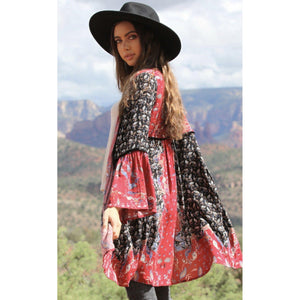 Krissie McVie Duster-Womens-Eclectic-Boutique-Clothing-for-Women-Online-Hippie-Clothes-Shop