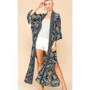 Gatsby Duster-Womens-Eclectic-Boutique-Clothing-for-Women-Online-Hippie-Clothes-Shop
