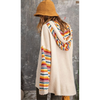 Pendleton Nights Hoodie-Womens-Eclectic-Boutique-Clothing-for-Women-Online-Hippie-Clothes-Shop