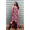 Anabella Dress-Womens-Eclectic-Boutique-Clothing-for-Women-Online-Hippie-Clothes-Shop