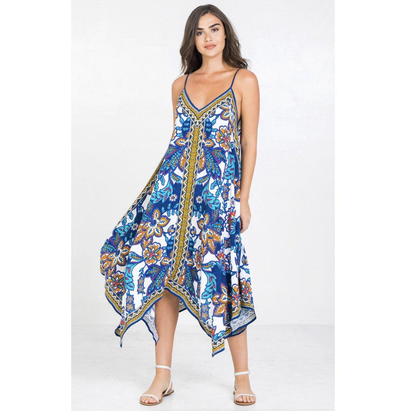 The Azure Dress-Womens-Eclectic-Boutique-Clothing-for-Women-Online-Hippie-Clothes-Shop