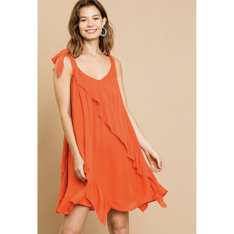 Coral Cove Dress-Womens-Eclectic-Boutique-Clothing-for-Women-Online-Hippie-Clothes-Shop