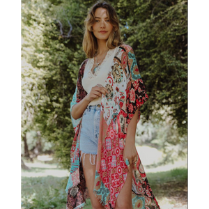 Emily Duster-Womens-Eclectic-Boutique-Clothing-for-Women-Online-Hippie-Clothes-Shop