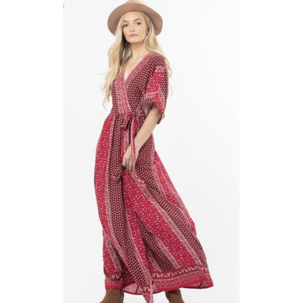 Joan Baez Dress-Womens-Eclectic-Boutique-Clothing-for-Women-Online-Hippie-Clothes-Shop