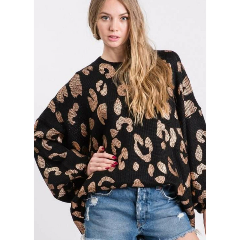 The Natasha Sweater-Womens-Eclectic-Boutique-Clothing-for-Women-Online-Hippie-Clothes-Shop
