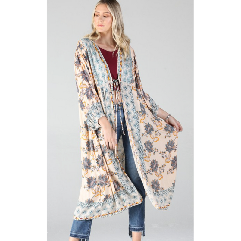 Matisse Duster-Womens-Eclectic-Boutique-Clothing-for-Women-Online-Hippie-Clothes-Shop