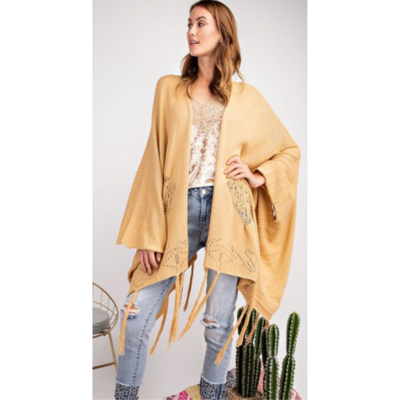 Desert Delight Cardigan-Womens-Eclectic-Boutique-Clothing-for-Women-Online-Hippie-Clothes-Shop