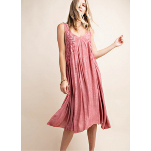 Desert Dunes Dress-Womens-Eclectic-Boutique-Clothing-for-Women-Online-Hippie-Clothes-Shop