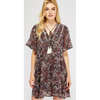 Hippie Hollow Dress-Womens-Eclectic-Boutique-Clothing-for-Women-Online-Hippie-Clothes-Shop