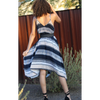 Sail Away Striped Dress-Womens-Eclectic-Boutique-Clothing-for-Women-Online-Hippie-Clothes-Shop