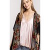 Everything's Coming Up Roses Jacket-Womens-Eclectic-Boutique-Clothing-for-Women-Online-Hippie-Clothes-Shop