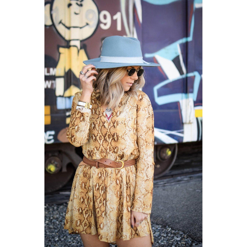 The Chameleon Dress-Womens-Eclectic-Boutique-Clothing-for-Women-Online-Hippie-Clothes-Shop