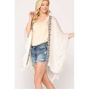 Playa del Sol Duster-Womens-Eclectic-Boutique-Clothing-for-Women-Online-Hippie-Clothes-Shop