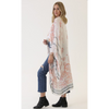White Nights Kimono-Womens-Eclectic-Boutique-Clothing-for-Women-Online-Hippie-Clothes-Shop