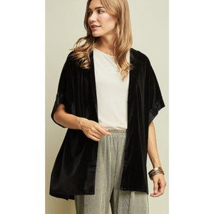 Fly Free Kimono-Womens-Eclectic-Boutique-Clothing-for-Women-Online-Hippie-Clothes-Shop