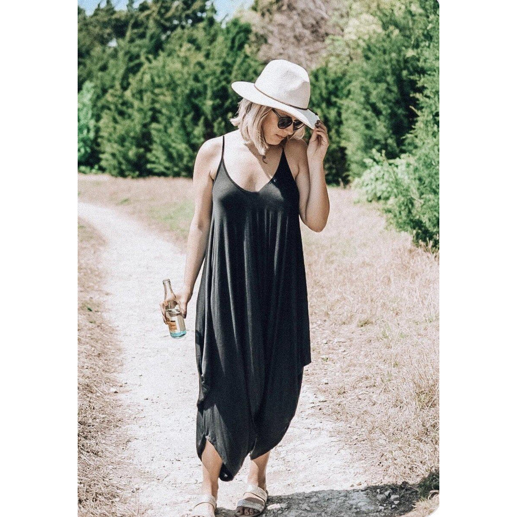 Change Your Life Jumpsuit-Womens-Eclectic-Boutique-Clothing-for-Women-Online-Hippie-Clothes-Shop