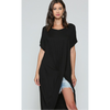 Joan Jett Maxi Tunic-Womens-Eclectic-Boutique-Clothing-for-Women-Online-Hippie-Clothes-Shop